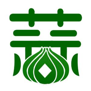 2017年大蒜返青苗情(四)——邳州_资讯_国际大蒜贸易网